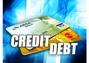 Credit Cards from Restore Clix Financial
