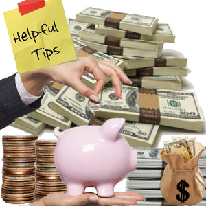 Great Tips on Personal Finance and Managing Debt