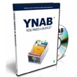 YNAB 3 (YouNeedABudget 3) Review