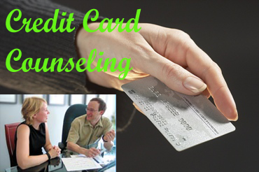 Money and Loan Counseling