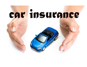 How to Make Car Insurance Comparison?