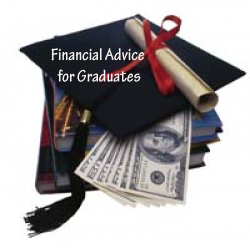 Financial  Advice for Graduates