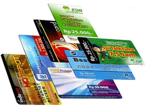 The 411 on Prepaid Cards