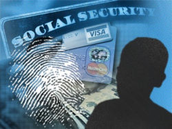 Are You a Victim of Identity Theft? What To Do Now
