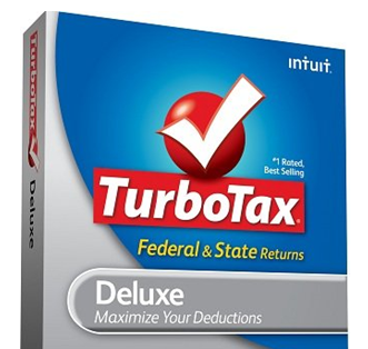 How To Prepare Your Taxes