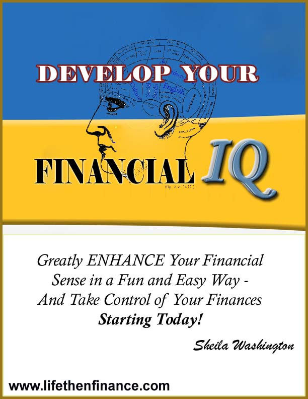 financial-iq-copy