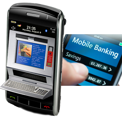 Best 7 Mobile Banking Apps
