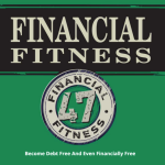 financial fitness program