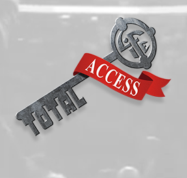 Become a Member of Total Access