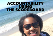 accountability-using-the-scoreboard