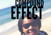 compound-effect