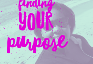 finding-your-purpose
