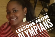 lessons-from-olympians
