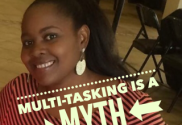 multi-tasking-is-a-myth