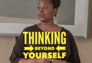 thinking-beyond-yourself