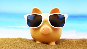 Financial Truths - Learn How To Budget & Get Out of Debt
