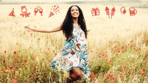 Steps to becoming a purpose driven woman