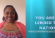 fb videoTP - lender to nations