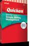 Quicken Starter Edition 2011 Review