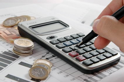 4 Simple Ways for Creating a Realistic Budget