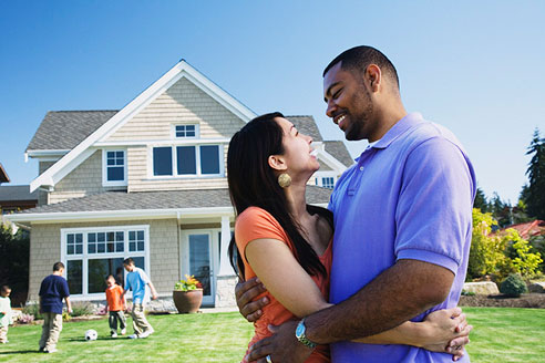 Personal Finance 101: Basics About Mortgages