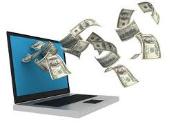 Ways to Boost Your Income Online