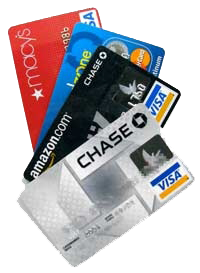 Is shuffling your credit card debts the option to get out of debt?