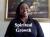 Women Empowerment: Spiritual Growth