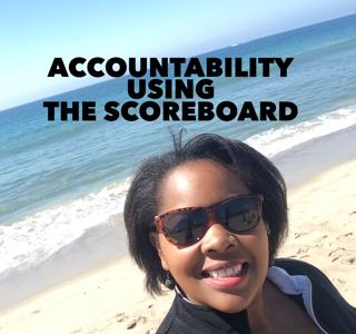 accountability-using-the-scoreboard