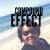 LTFP083 – Compound Effect