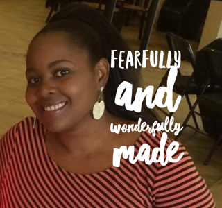 fearfully-and-wonderfully-made