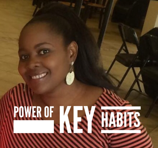 power-of-key-habits
