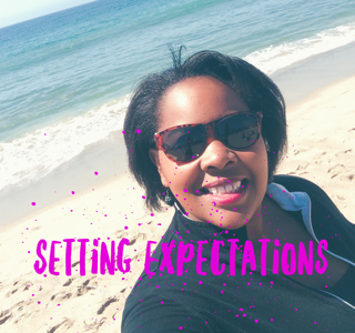setting-expectations