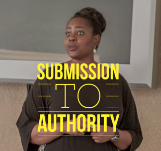 submission-to-authority